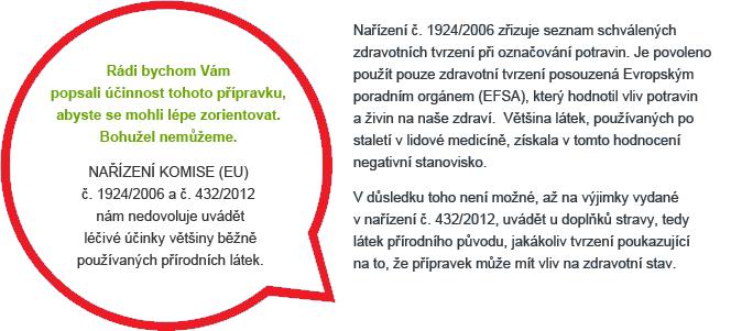 https://fitnessdk.cz/bublina_narizeni.png