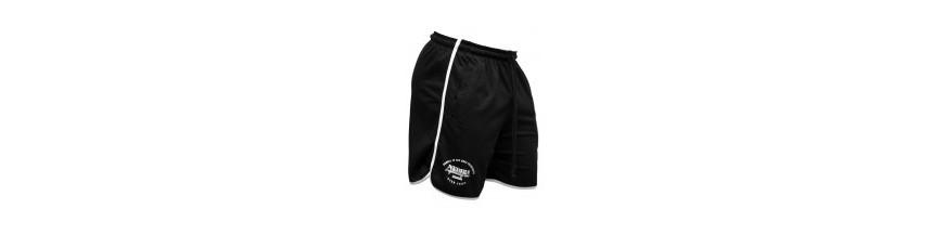 Fitness šortky
