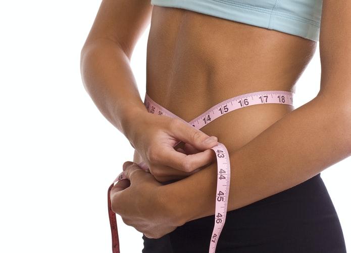 Jak fungují proteiny na hubnutí a který vybrat – FitnessDK