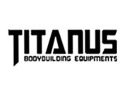 O značce Titanus