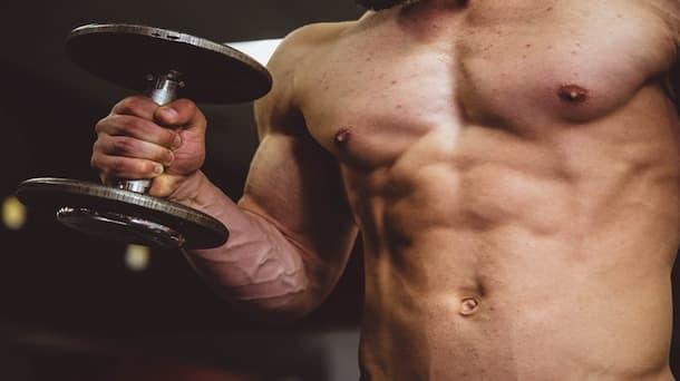 Je možné zvyšování testosteronu přírodní cestou?
