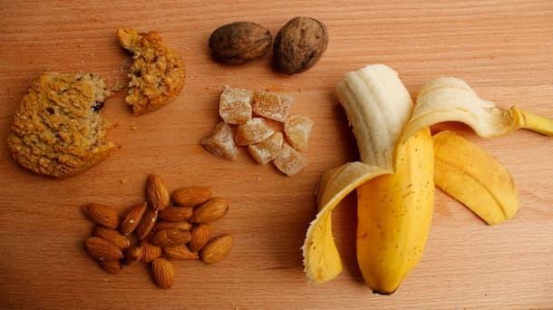 Co jsou sacharidy, jak se dělí a jaká je jejich role v jídelníčku