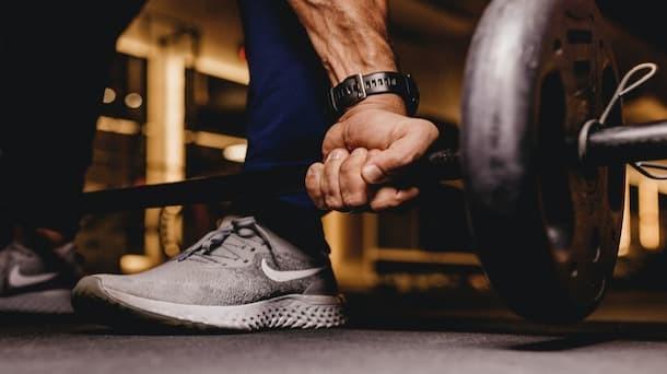 Kde najít motivaci ke cvičení